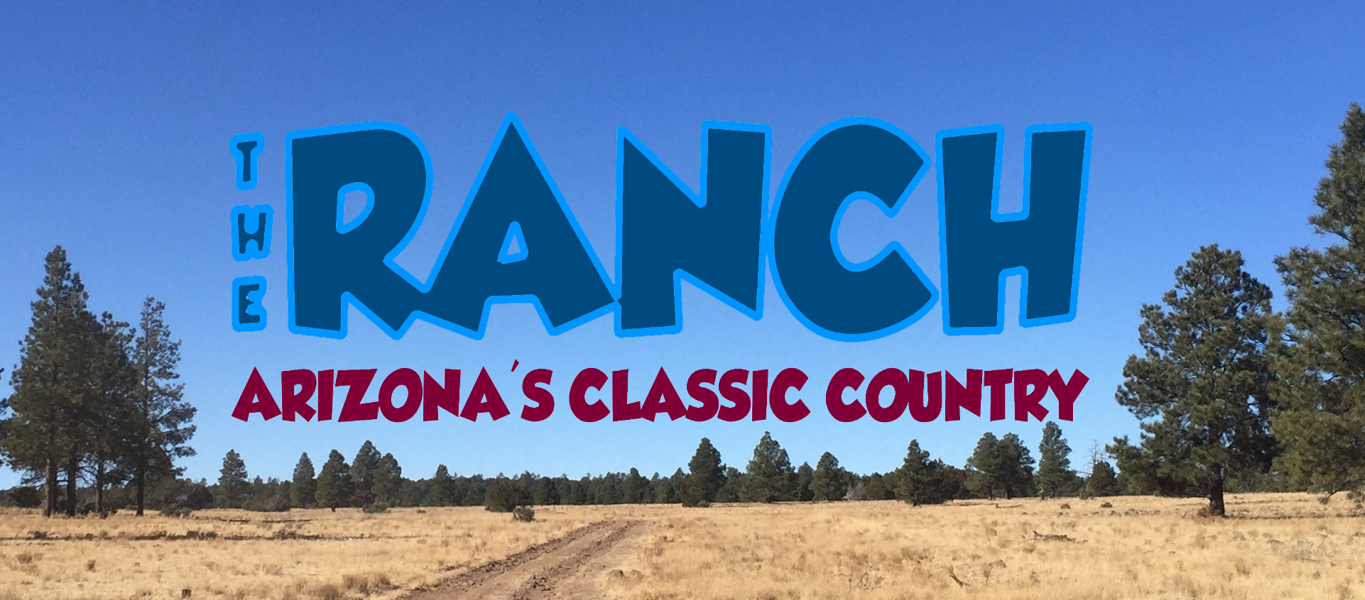 The Ranch – Arizona's Classic Country – 99.5 FM